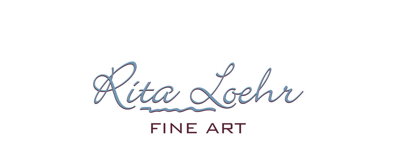 Rita Loehr Fine Art